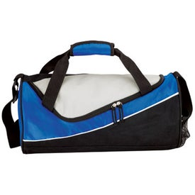 Delfina Duffel Bag for Your Church