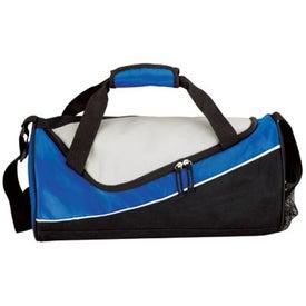 Delfina Duffel Bag for Your Church