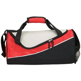 Delfina Duffel Bag for your School