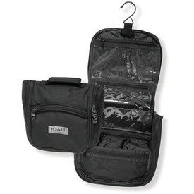 Deluxe Amenity Kit
