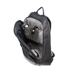 Deluxe Catalyst Solar Computer Backpack with Your Logo