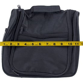 Deluxe Personal Travel Gear for your School