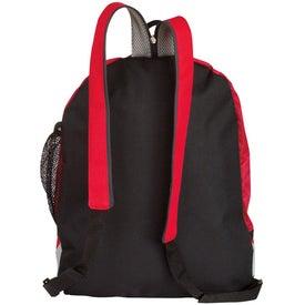 Company Detour Backpack