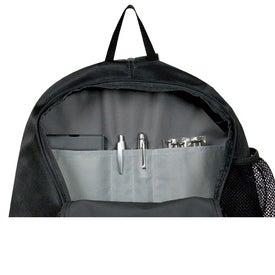 Detour Backpack for Marketing