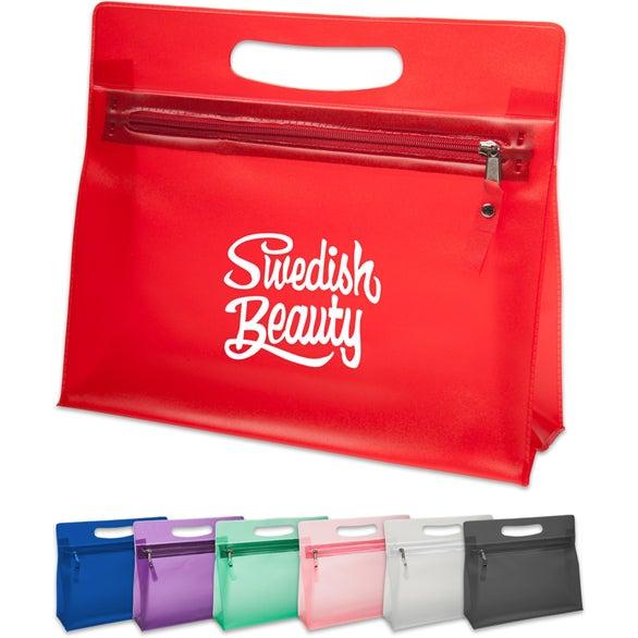 Diva Vanity Bag