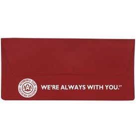 Document Case for Your Organization