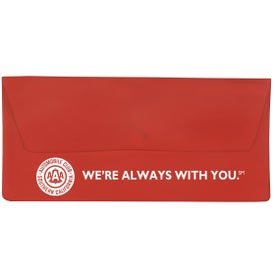 Personalized Document Case
