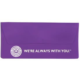 Document Case for Promotion