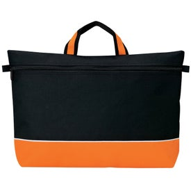 Document Bags for Marketing