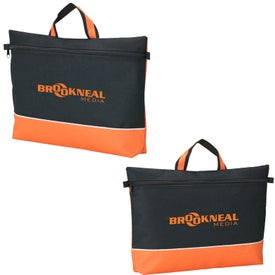 Document Bags for your School