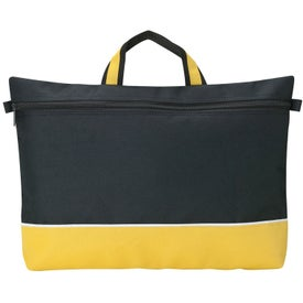 Advertising Document Bags