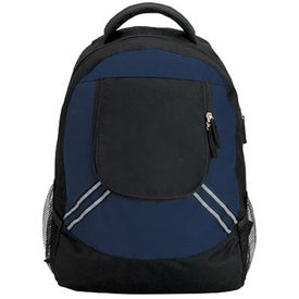 Domiano Backpack Giveaways