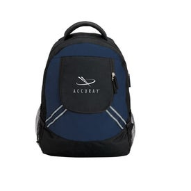Advertising Domiano Backpack