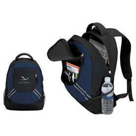Domiano Backpack