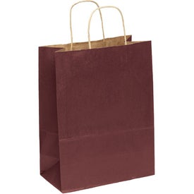 Dorothy Matte Shopper for Customization