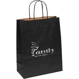 Dorothy Matte Shopper for Marketing