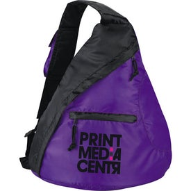 Promotional The Downtown Sling