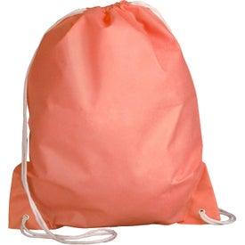 Drawstring Bag for Promotion