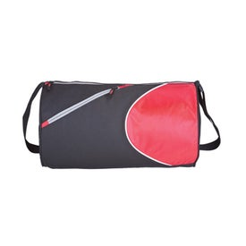 Duffel Bag for Marketing