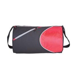 Duffel Bag for Marketing