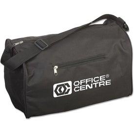 Duffel Bag Giveaways