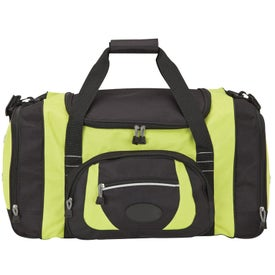 Duffel Bags for Promotion