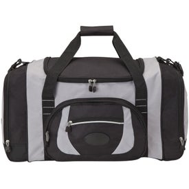 Duffel Bags for Your Church