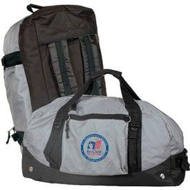 Duffle Pack