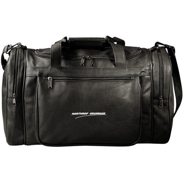 Это изображение находится также в архивах: шанель сумка каучук, сумочки...