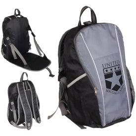 Eastlake Backpack