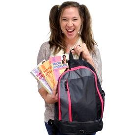 Company Eclipse Backpacks