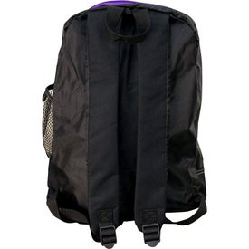 Eclipse Backpacks Giveaways