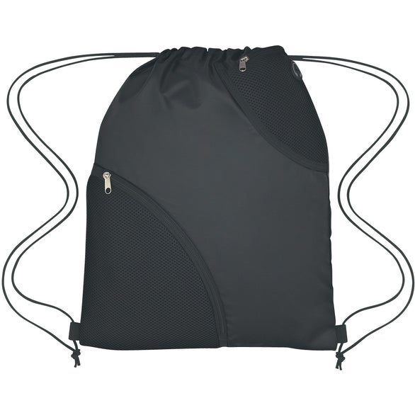 Black Eclipse Sports Pack