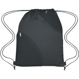 Company Eclipse Sports Pack
