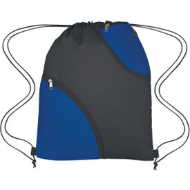 Eclipse Sports Pack for Your Company