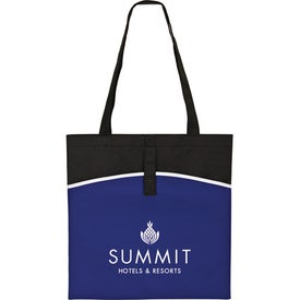 Company Eco Carry Conference Bag