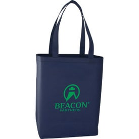 Eco Carry Standard Market Bag for Customization