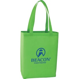 Company Eco Carry Standard Market Bag