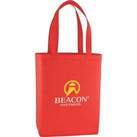 Eco Carry Standard Market Bag for Your Church