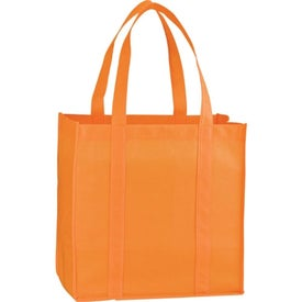 Eco Carry Standard Shopping Bag for your School
