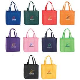 Eco Carry Standard Shopping Bag