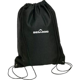 Eco Cinchpak for Your Company