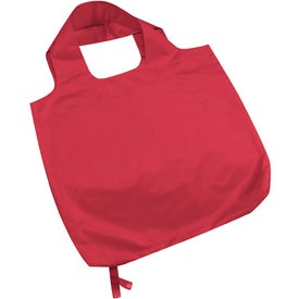 Promotional Eco-Friendly Reusable Tote Bag