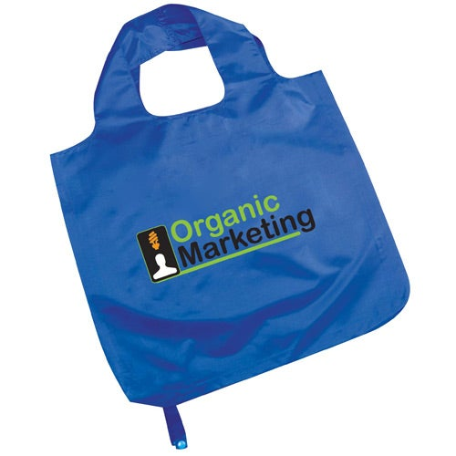Eco Friendly Slogans http://www.qualitylogoproducts.com/custom-bags/ecofriendly-reusable-bag.htm