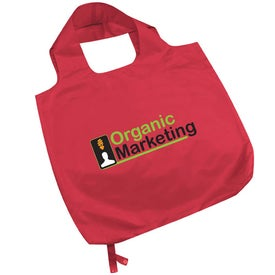 Eco-Friendly Reusable Tote Bag Giveaways