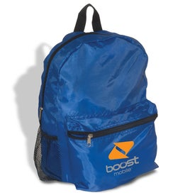 Company Econo Backpack