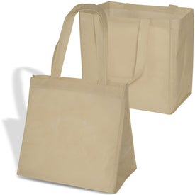 Econo Enviro-Shopper - 80GSM for Marketing