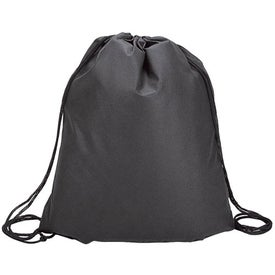 Advertising Econo Sport Bag