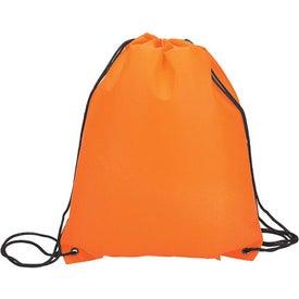 Econo Sport Bag with Your Logo