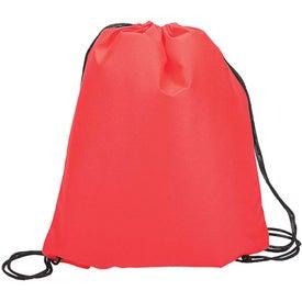 Company Econo Sport Bag